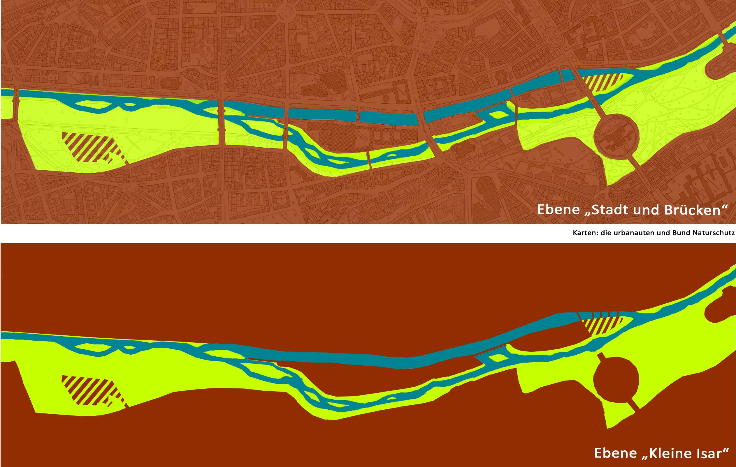3_2_natur_stadt_karte_urbanauten_und_bund-naturschutz