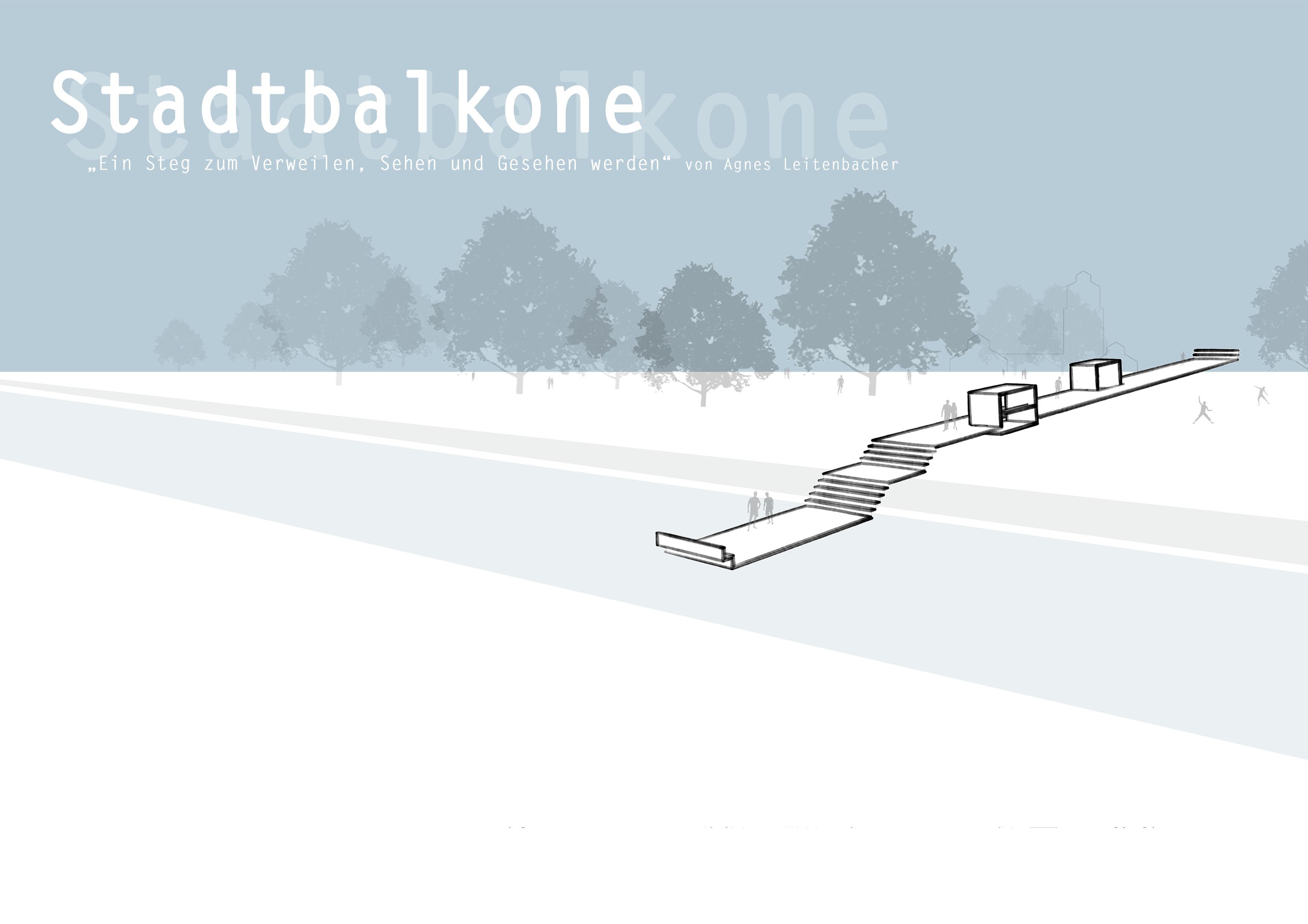 7_1_stadtbalkone_montage_agnes_leitenbacher