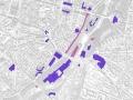 2_1_kultureinrichtungen_kulturveranstaltungen_karte_isarlust_ev