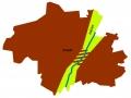 3_1_natur_stadt_karte_urbanauten_und_bund-naturschutz
