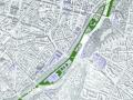 5_1_isar-insel-boulevard_karte_isarlust_ev