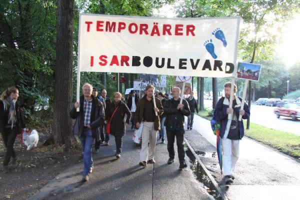 Isarboulevard_web_8