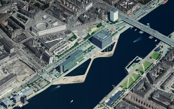 KALVEBOD_BRYGGE_WATERFRONT_JDS_ARCHITECTS_OVERVIEW