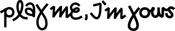 PMIY-Logo-horizontal