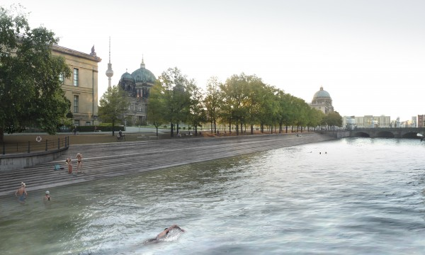 RU-Flussbad-Perspective01