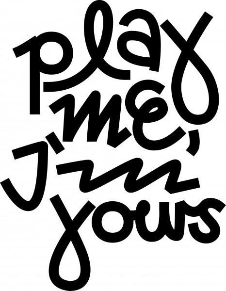 Logo-Playme