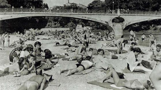 Baden 1940