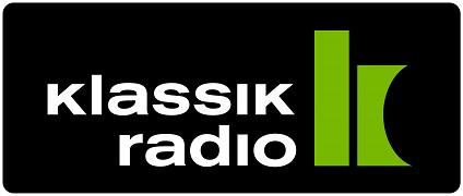 Logo_KlassikRadio_RGB_FB