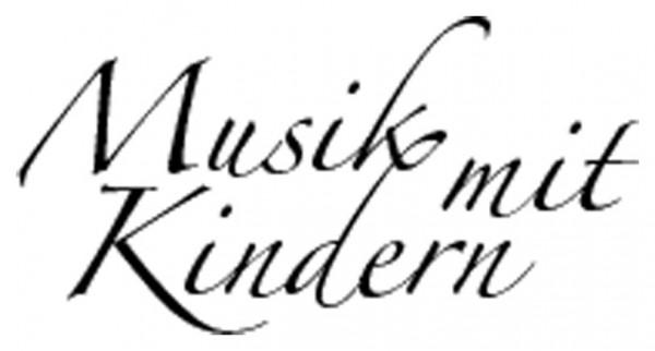 MusikmitKindern SW