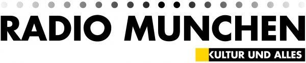 RM Logo 4c