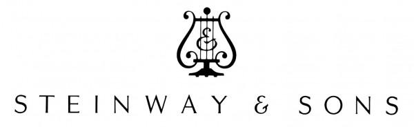 Steinway SW