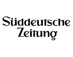 sueddeutschezeitunglogo