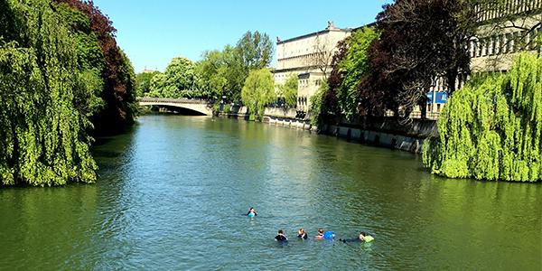 Titelbild-Testschwimmen-Katrin-Gammel2