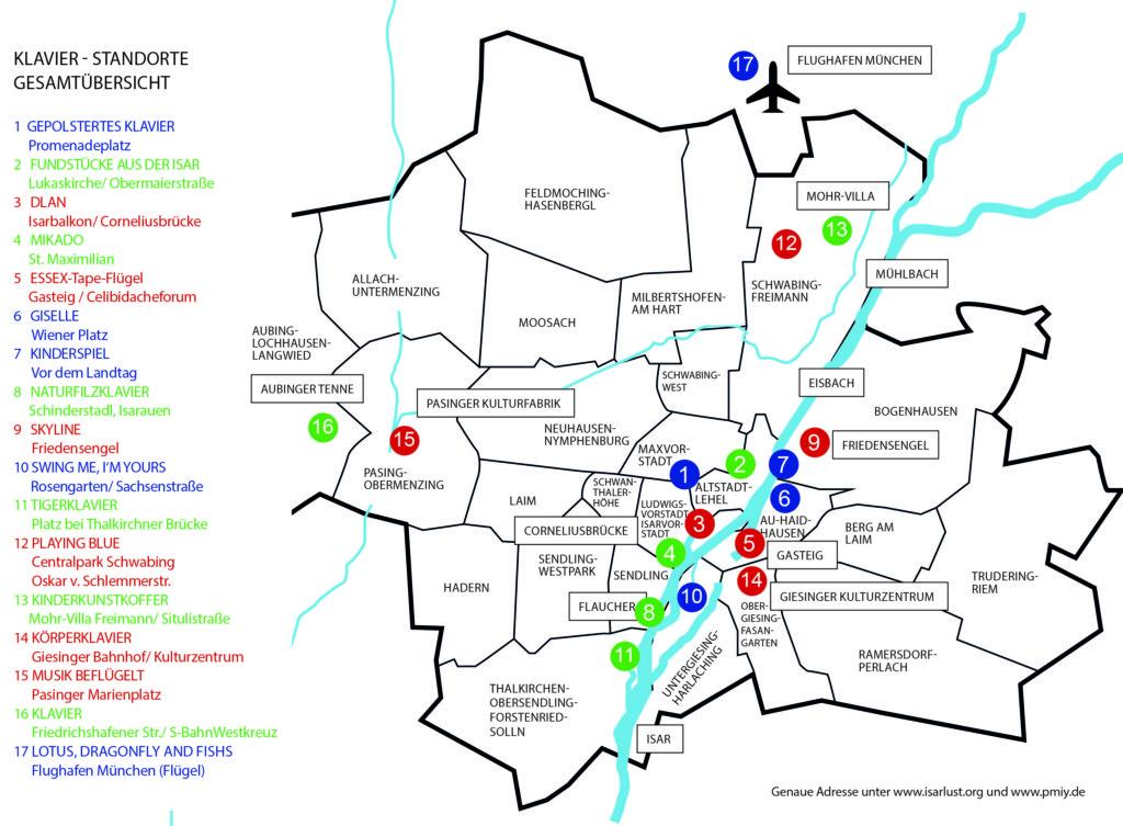 Karte gesamt PMIY 2016