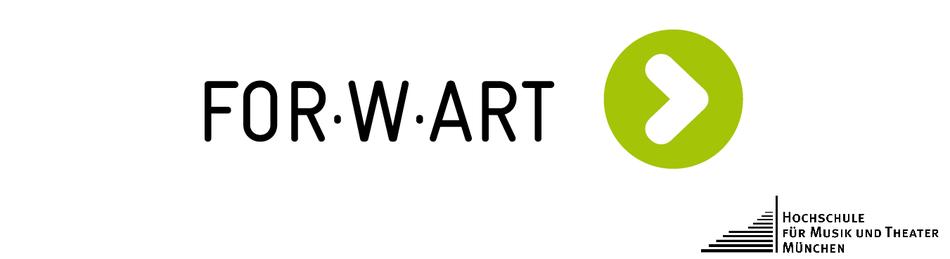 Ausblick 2018: Isarflussbad-Architekturwettbewerb